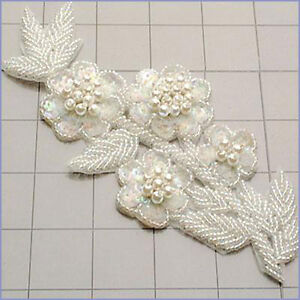 CRYSTAL-IRIS-AB-FLOWER-SEQUIN-BEADED-APPLIQUE-0207