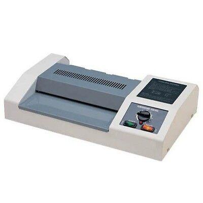 Akiles Pro-lam 230 9 Heat Pouch Laminator Akapl230 For Laminating