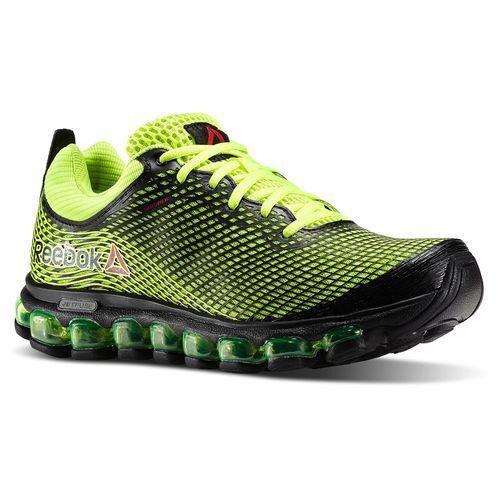 reebok womens jetfuse running shoe you tube 87082976f
