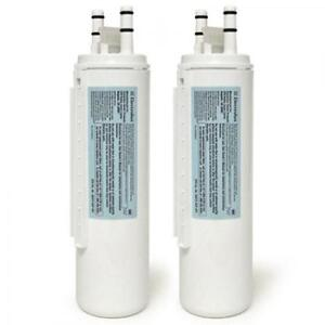 Frigidaire PureSource3 Refrigerator Water Filter (WF3CB), 2-Pack