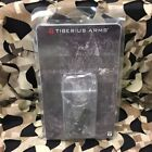 Tiberius Arms Paintball Equipment without Modified Item