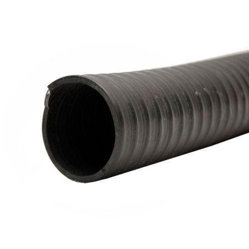 Corugated Plastic Drain Pipe