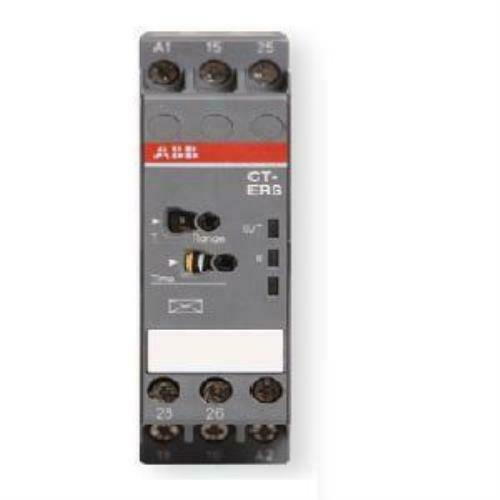 ABB ON Delay Relay CT-ERS.22