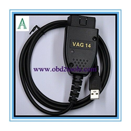 vw audi vag17 8 diagnostic cable and software rondebosch. Black Bedroom Furniture Sets. Home Design Ideas