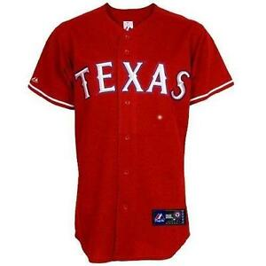 Texas Rangers Womens Shirt