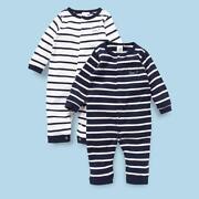 Jasper Conran Baby