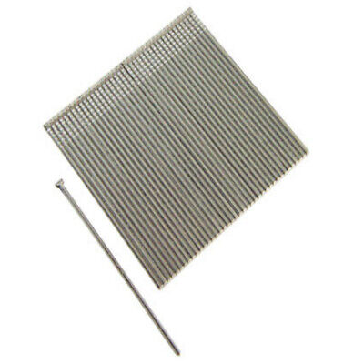 Simpson Strong Tie T15N200SFB Nail Finishing Stick, 15