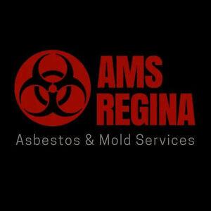 Asbestos and Mold services Regina
