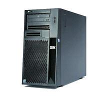 "IBM M3 Tower Server  "" GURANTEED LOWEST PRICE """