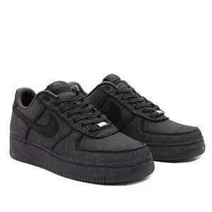 Nike Air Force Rare