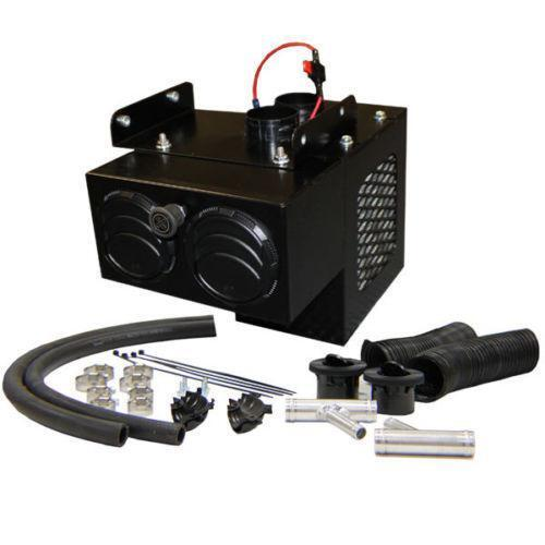 Rzr Heater Atv Parts Ebay