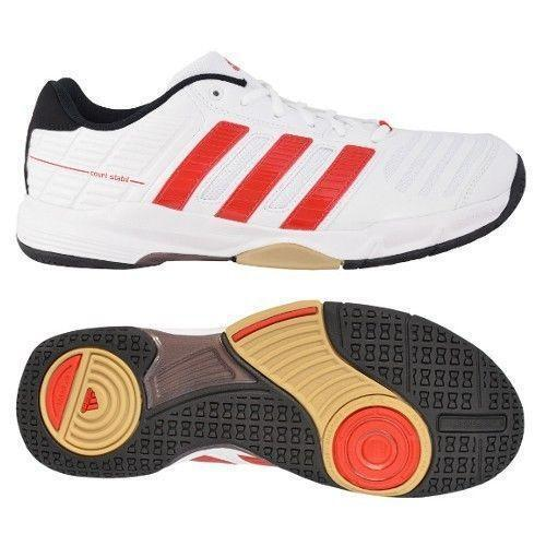 new product 088be 406ae Adidas Stabil Clothes, Shoes  Accessories  eBay