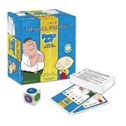 Family Guy Board Game