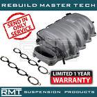 RMT Car & Truck Intake Manifolds