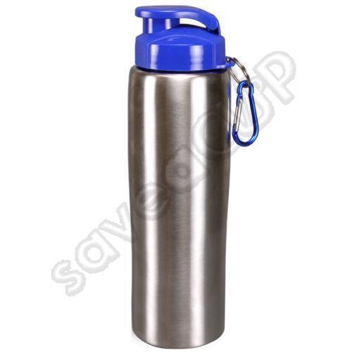 Buy Bulk Glass Water Bottles