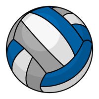 Fall Mixed Volleyball Leagues