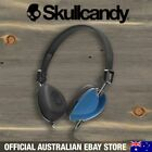 Skullcandy Headband Wired Headphones