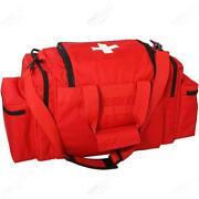 EMS Bag