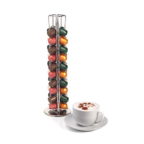 Nespresso Pod Holder Ebay
