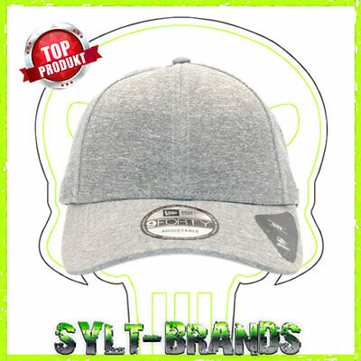 NEW ERA JERSEY TECH BASEBALL CAP SNAPBACK KAPPE CAP MITCHELL & NESS CAPS HATS