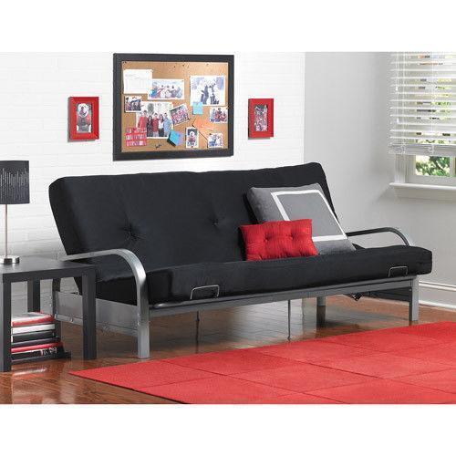 decoration futon futons impressive com about on frique studio dec coma in set the surprising deals rooms pinterest ideas living shop best room for
