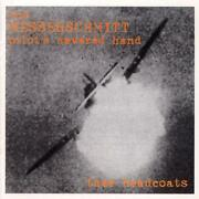 Thee Headcoats