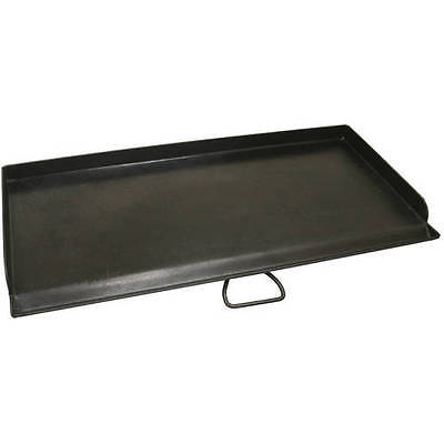 Camping Chef Stove - Camp Chef Deluxe Griddle Covers 2 Burners On 2 Burner Stove