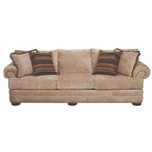 1 free couch and dresser pick up only