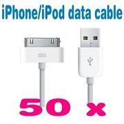 iPod Classic Cable