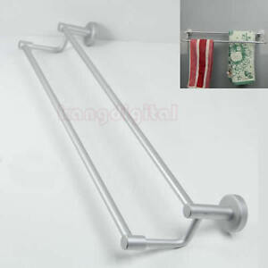 Best Selling in Towel Holder