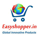 Easyshopper