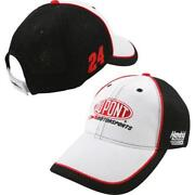 Jeff Gordon Hat