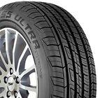 235/55/17 Performance Tires