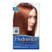 Clairol Hydrience