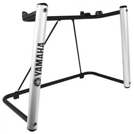 Yamaha L7S Keyboard Stand for Tyros, PSR, PSR-S, and A-