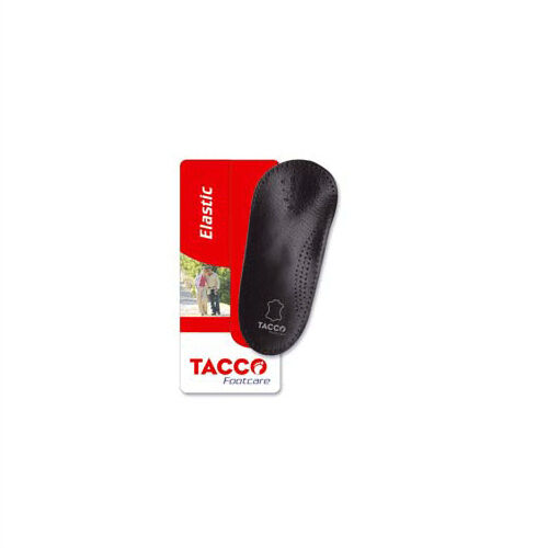 """TACCO ARCH SUPPORT ORTHOTIC """"BLACK LINE"""""""
