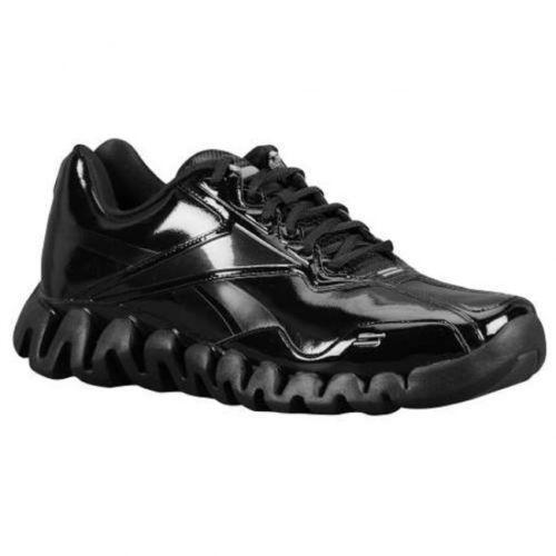 Basketball Referee Shoes Reebok