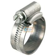 Hose Pipe Clamp