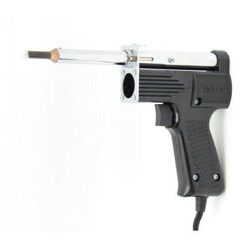 Wall Lenk 150/400W Soldering Gun  LG400C NEW