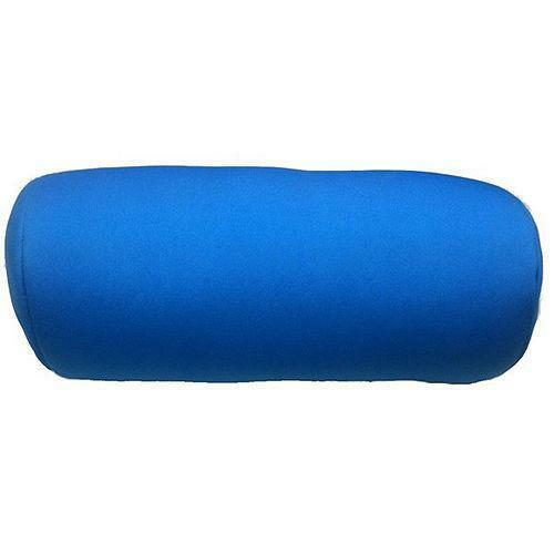 Roll Pillow Ebay