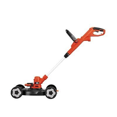 Lawn Mower String Trimmer Edger Grass Weed Cutter Lightweigh