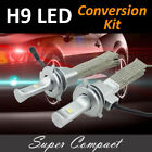 Vision Headlight Car and Truck LED Lights