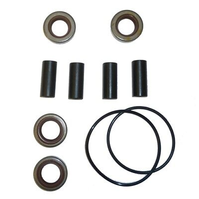Universal 4 Roller Delavan And Hypro Pump Repair Kit 44-4000rk