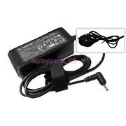 Asus Eee PC X101CH Charger