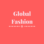 Global Fashion USA