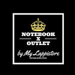 MY_LappiStore