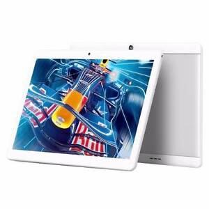 Teclast X10 Quad Core, 3G Phone Call 2 Sim, 10.1 inch, 1GB+16GB Fairfield Fairfield Area Preview