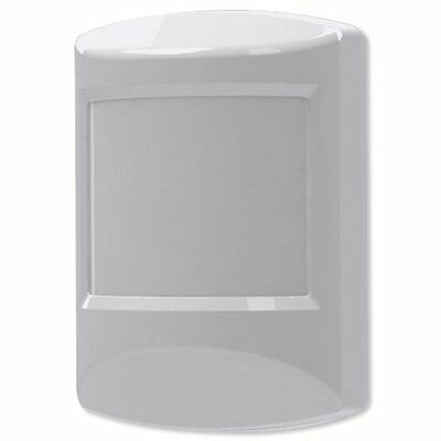 Ecolink Z-wave Plus Pir Motion Detector, Pet-immune Pirzw...