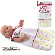 Baby Dolls Accessories