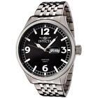 Wrist Watch Case